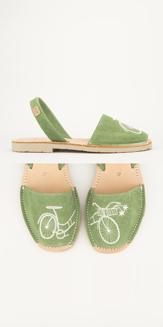 AvarcaCastell-Abarcas/avarcas-Elblogdepatricia-shoes-summer-calzado
