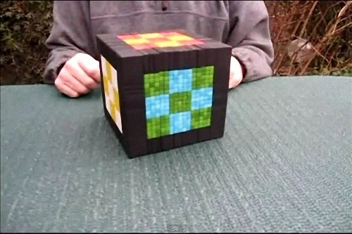 08-Over-The-Top-17x17x17-Rubik-Cube-Puzzle-Oskar-van-Deven