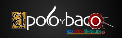 Apolo y Baco - Jazz