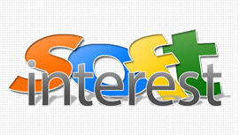 Logo Design - SoftInterest