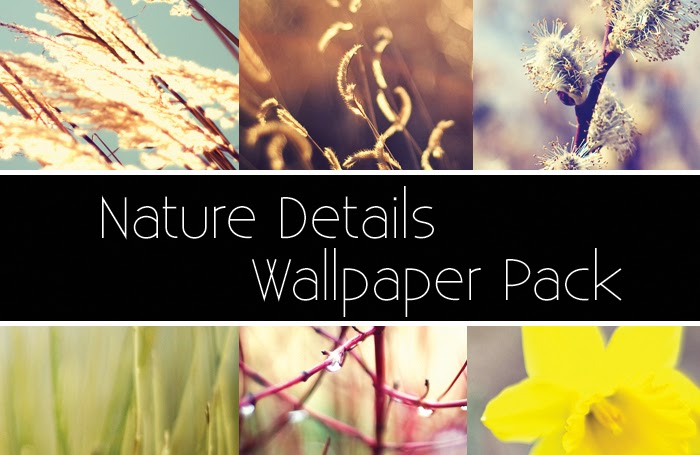 Nature Wallpaper Pack Cleodesktop Wallpaper Pack