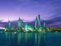 Manama – Bahrain