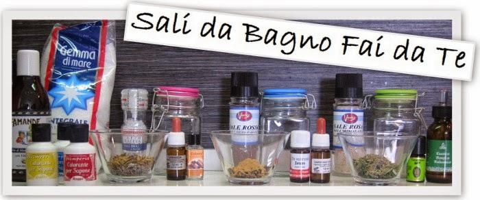 sali_da_bagno_fai_da_te.jpg