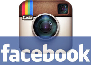 Facebook Introduces Video For Instagram