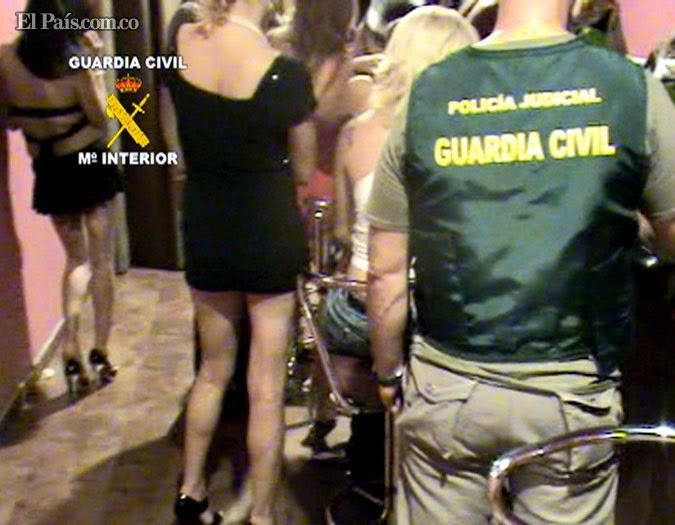 prostitutas en benetusser prostitutas voluntarias