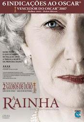 Baixar Filme A Rainha (Dublado) Online Gratis
