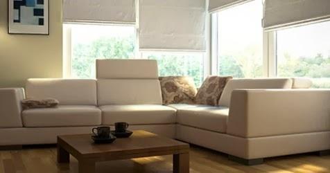 Comment choisir le mobilier de votre salon d coration salon d cor de salon - Comment choisir le bon tapis de salon ...