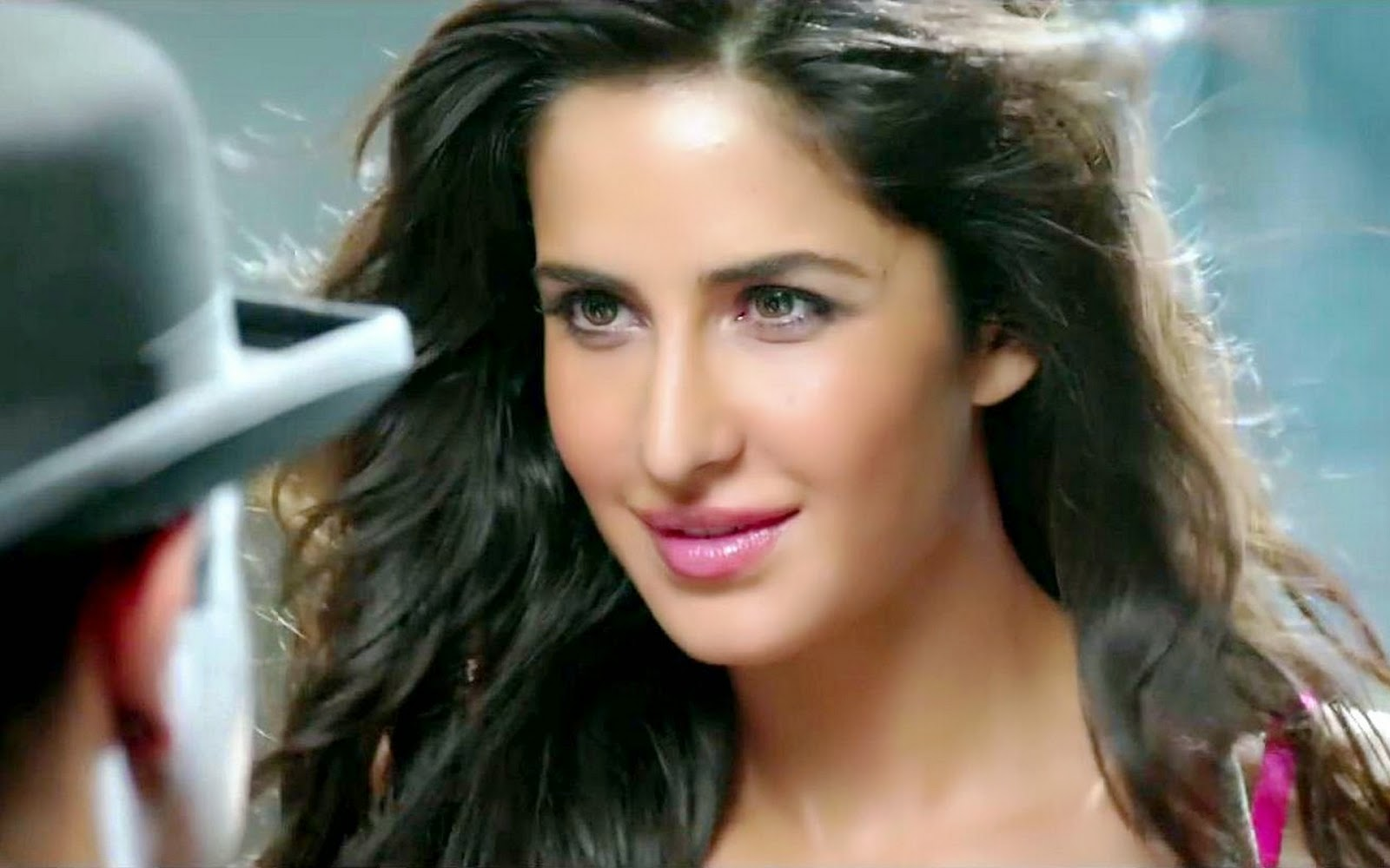 Katrina Kaif  Dhoom 3 Photo