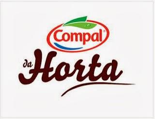 Compal da Horta