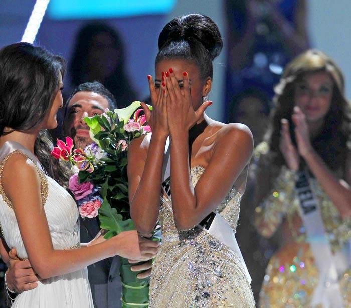 miss universe 2011,miss universe 2011 winner