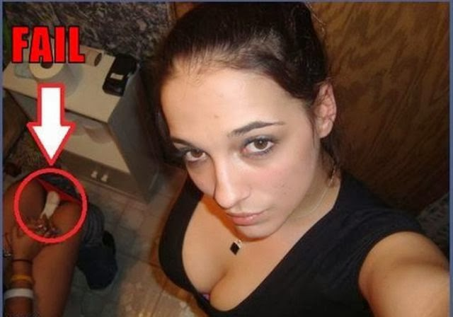 visit Self shot fail ever on Facebook