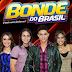 BAIXAR CD BONDE DO BRASIL EM MORADA NOVA - CE - 12-10-2013