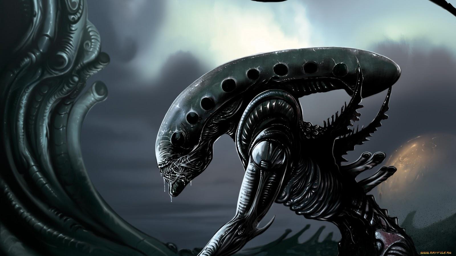 Mengenal Lebih Dekat Genre Film Sci-Fi