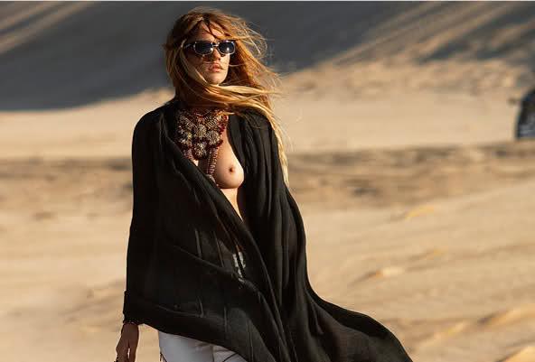 Angel desert фото