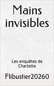 """Bibliothèque de """"mon Gardien"""" (5)"""