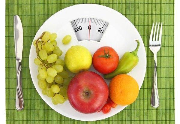 Ini Dia Menu Diet Seminggu yang Patut Anda Coba!