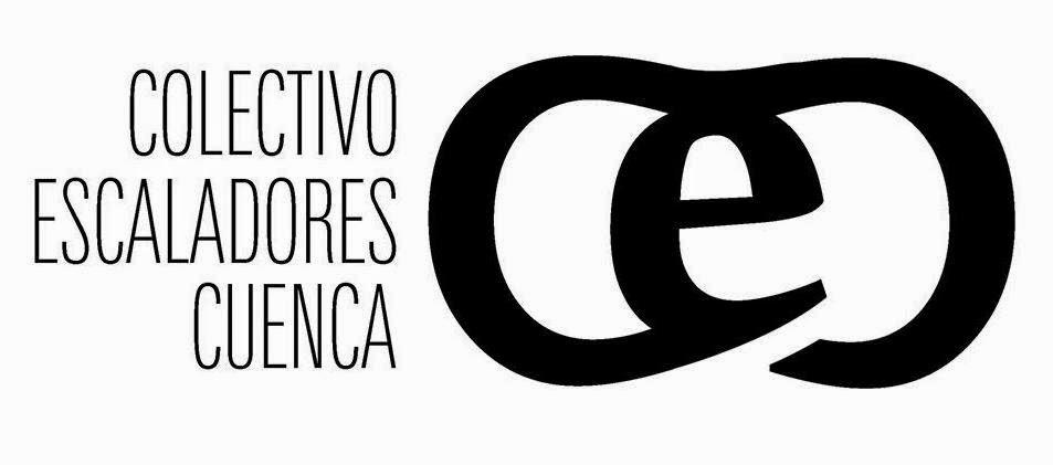 Colectivo Escaladores Cuenca