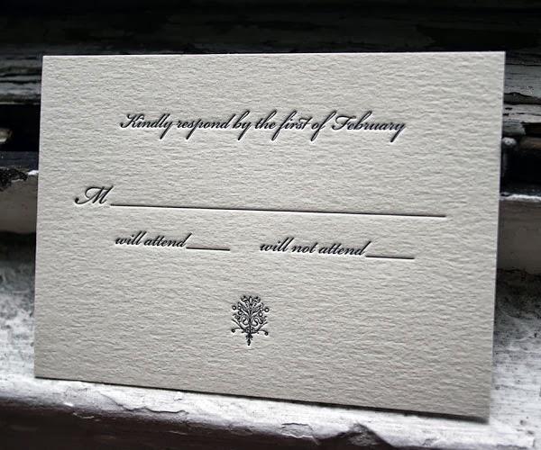 Tahoe wedding collection wedding invitation etiquette stopboris Images