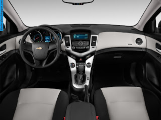 chevrolet cruze car 2013 dashboard - صور تابلوه سيارة شيفروليه كروز 2013