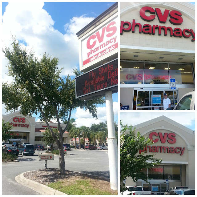 CVS_Pharmacy_Crawfordville_Florida
