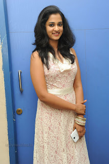 Nandita Pictures at pkc 50days Celebrations 016.jpg