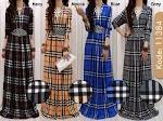 Kimono Burberry SOLD OUT