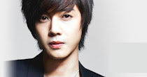 Kim Hyun Joong&#39;s Official Korean Website