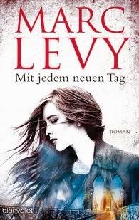 http://www.randomhouse.de/Buch/Mit-jedem-neuen-Tag-Roman/Marc-Levy/e421357.rhd