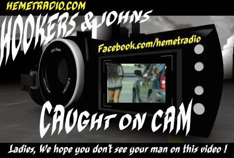 https://www.facebook.com/hookerscaughtoncam