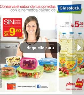 catalogo plaza vea del 19-2 2013