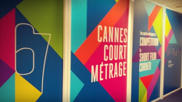Crónica Festival de Cannes 2014 día 7