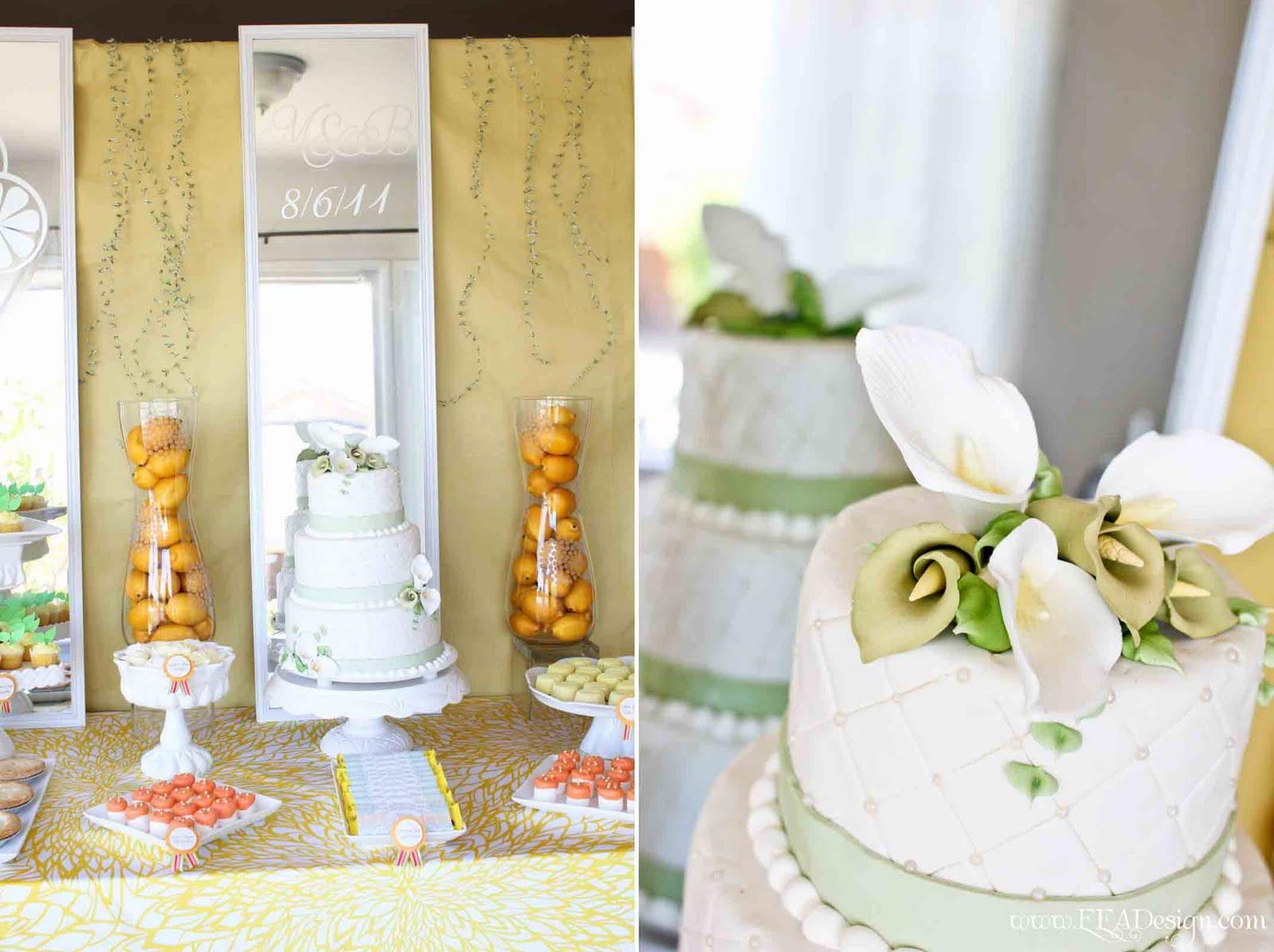 Albertsons Mini Cakes Cost