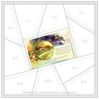 http://4.bp.blogspot.com/-QScL-VL_rP0/Vja-1boVgVI/AAAAAAAAA_M/VN3AKw9v2io/s320/Happy-Thanksgiving-8.50.jpg