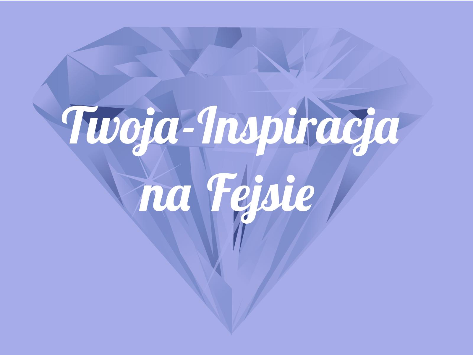 inspiracje fb