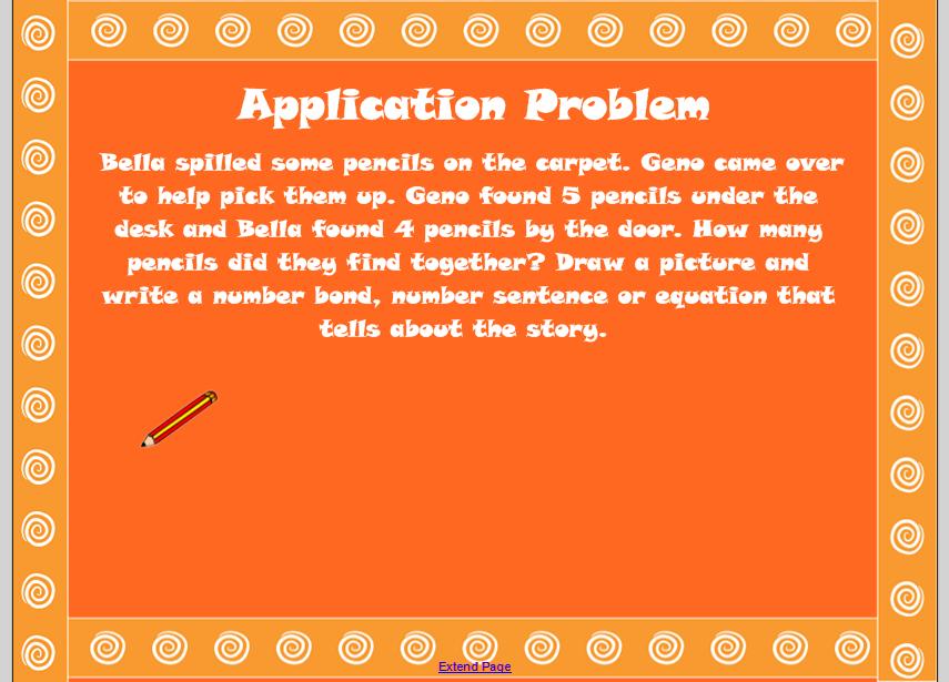http://www.teacherspayteachers.com/Product/EngageNY-Math-1st-Grade-Smartboard-Activities-Module-1-Lessons-1-5-1284639