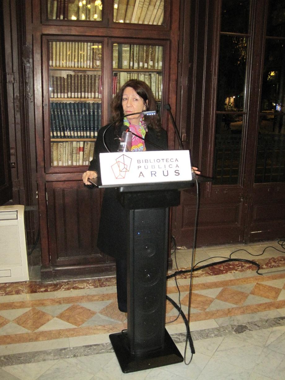 """Presentación Revista SYMBOLOS 25-26 con el """"Programa Agartha de Introducción a la Ciencia Sagrada"""""""