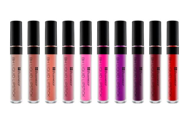 http://click.linksynergy.com/fs-bin/click?id=J*Ub90UOrJ8&subid=&offerid=245437.1&type=10&tmpid=9261&RD_PARM1=http%3A%2F%2Fwww.bhcosmetics.com%2Fproducts%2Fbh-liquid-lipstick-long-wearing-matte-lipstick