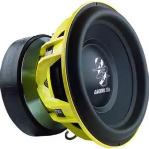 Harga Paket - Rp 7 juta      Speaker depan Plutonium     Speaker tengah Ferrum     Power amplifier LM CP5100. 5     Subwoofer Kicker 10 inci     Kabel     Boks subwoofer     Instalasi