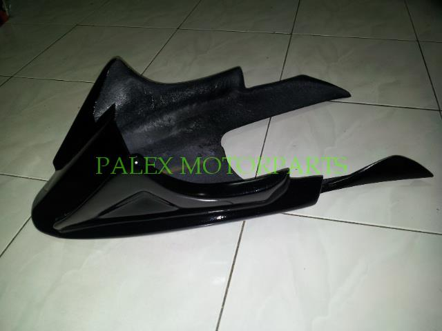 Cover Yamaha Lc135 http://kootation.com/engine-lc135.html