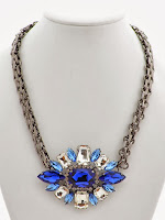 http://www.choies.com/product/blue-floral-rhinestone-necklace