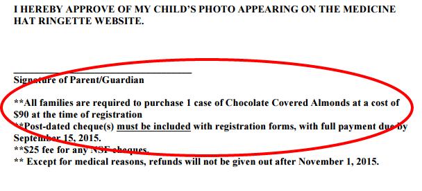 family medicine case files pdf