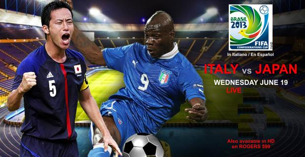 ������ ������ ������� �������� ����� Italy-vs-Japan2.jpg