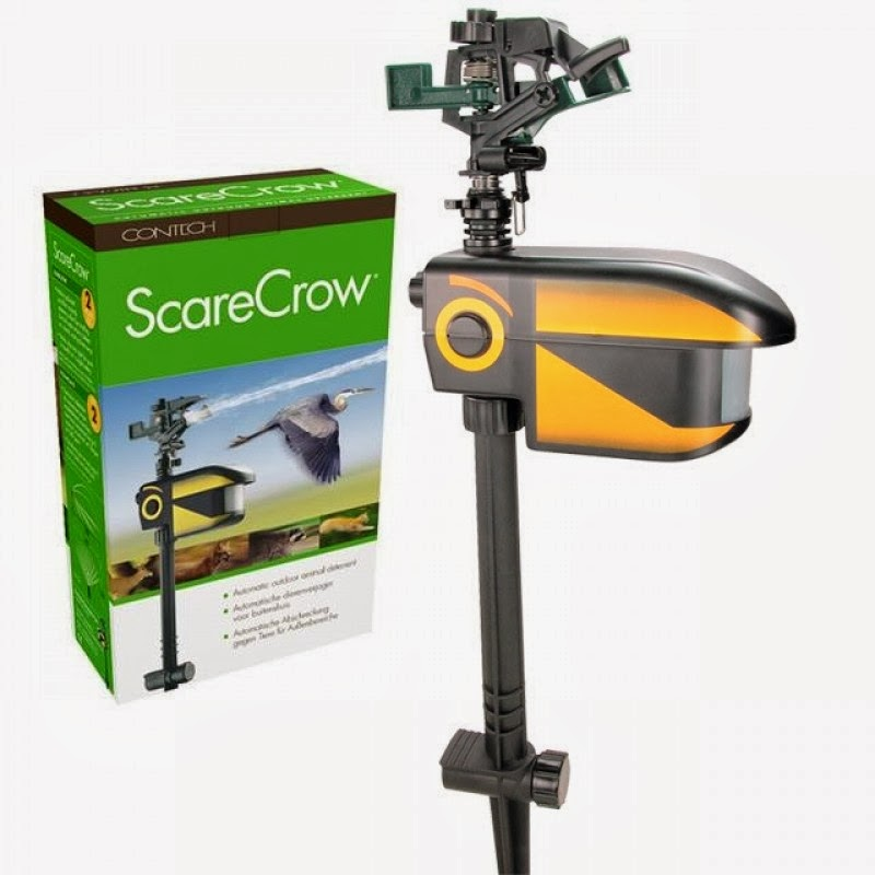 http://www.amazon.com/s/?_encoding=UTF8&camp=1789&creative=390957&field-keywords=scarecrow%20Sprinkler&linkCode=ur2&tag=usagardener-20&url=search-alias%3Daps
