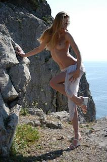 裸体艺术 - sexygirl-0000000003-776587.jpg