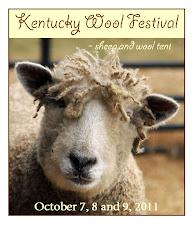 2011 Wool Festival