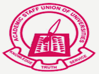What's This Much Talked About Agreement With ASUU?