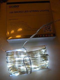 RTGS_LED_String_Lights.jpg