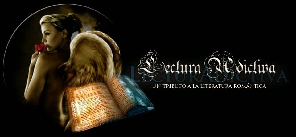 LecturAdictiva