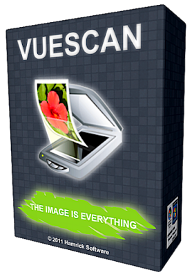 vuescan-pro-9522-full-indir-32x64-bit-turkce