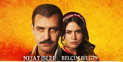 Keşanlı Ali - Kanal D Canli izle